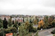 N47881_výhled z balkonu