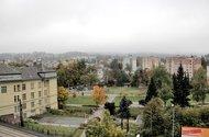 N47881_výhled z balkonu_