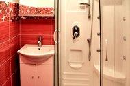 N47881_koupelna