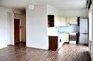 N47881_vstup,kuchyně