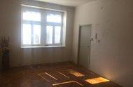 N47883_1.pokoj vchod do 2.pokoje