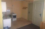 N47883_kuchyň, vchod spíš, vchod loznice