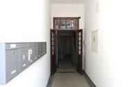 N47883_vstupní chodba do domu