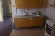 N47883_kuchyň