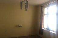 N47883_ložnice
