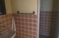 N47883_z koupelny na wc