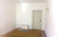 N47883_2.pokoj vchod do chodby