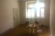N47883_2.pokoj vchod do 1.pokoje