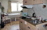 N47885_kuchyně_