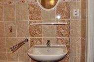 N47885_koupelna1