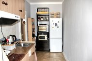 N47885_kuchyně