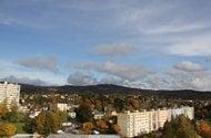 N47885_výhled z okna