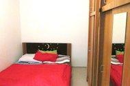N47886_ložnice