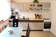 N47886_Kuchyň