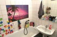 N47886_koupelna