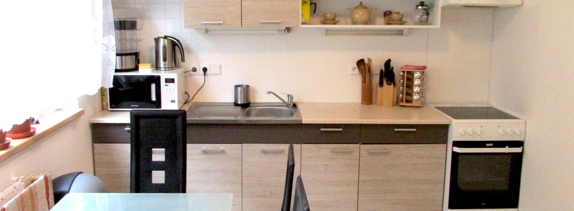 Prodej bytu 2+1, 54 m² - Liberec - Kristiánov, ul. Hvězdná, Ev.č.: N47886