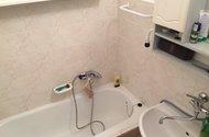 N47887_koupelna .