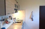 N47887_Kuchyň a spíž