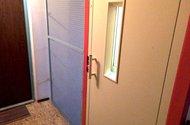N47887_výtah v domě