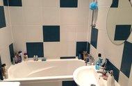 N47888_koupelna