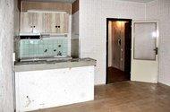 N47893_obývací pokoj + K