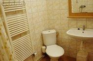 N47894_koupelna