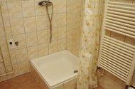 N47894_sprcha