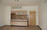 N47894_kuchyně