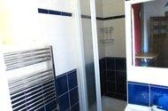 N47905_sprchový kout