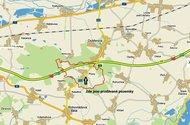 N47909_mapa umístění