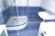 N47929_koupelna.