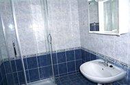 N47929_koupelna