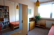 N47929_ložnice...