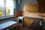 N47929_kuchyň