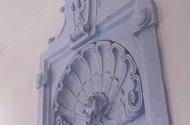 N47930_veranda_ozdobný_štuk