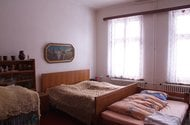N47930_ložnice