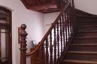 N47930_schodiště