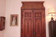 N47930_ozdobné dveře