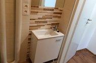 N47939_koupelnová skříňka