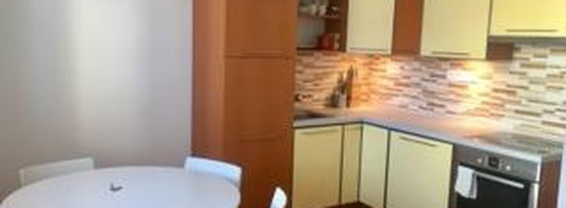 Pronájem bytu 2+kk, 28m² - Liberec - Jeřáb, ul. Slavíčkova, Ev.č.: N47931