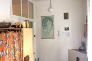 N47838_z kuchyně do chodby