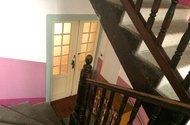 N47838_hlavní chodba v domě