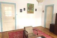 N47838_prostřední pokoj vstup na chodbu a do pokoje