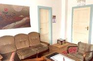 N47838_prostřední pokoje vstup do pokeje a chodby