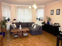 Prodej bytu 4+1 v Lázních Bohdaneč