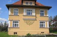 N47955_Celkový pohled na dům 1