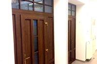 N47958_hlavní vchodové dveře do bytu