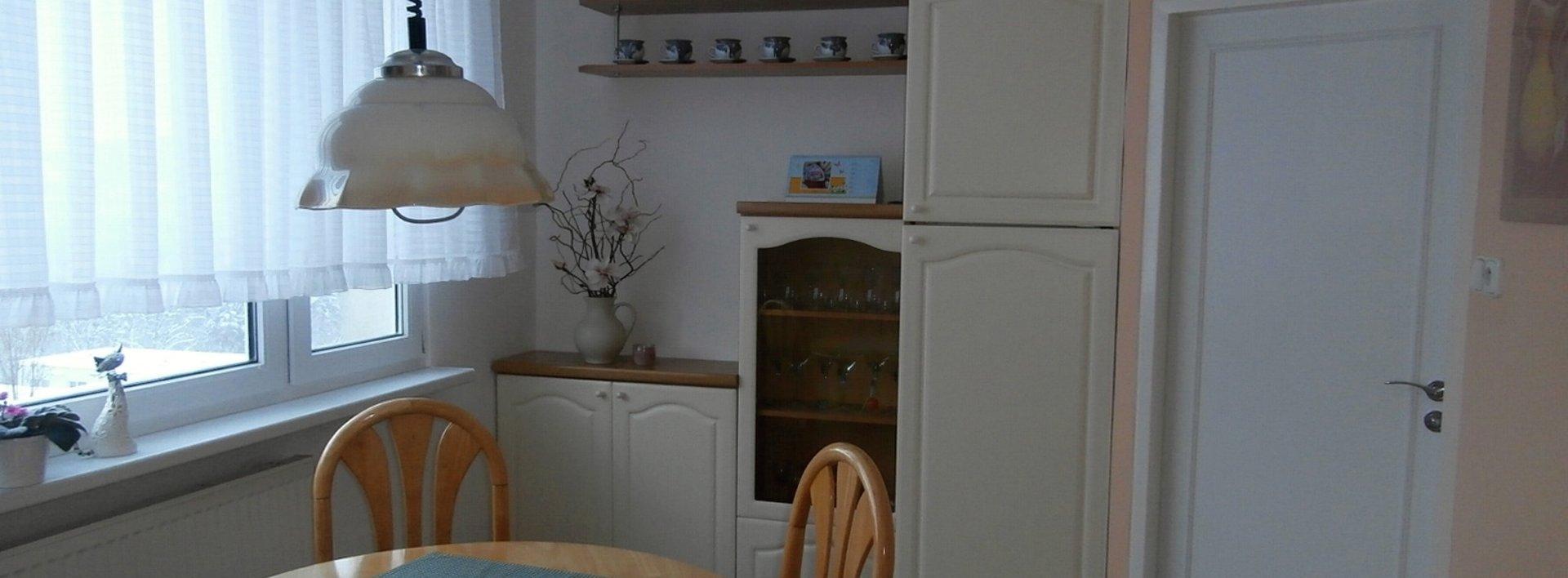 Zrekonstruovaný byt 3+1 v Olbrachtově ul., Ev.č.: N47970