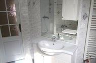 N47974_koupelnová skříňka