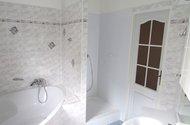 N47974_koupelna